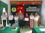 Công đoàn Giáo dục thành phố Hội An tổ chức tổng kết và triển khai nhiệm vụ trong năm học mới
