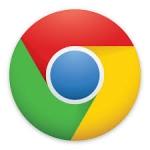 Đề nghị các đơn vị trường sử dụng trình duyệt web Google Chrome