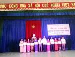 Hội An đạt giải cao trong hội thi giáo viên dạy giỏi bậc trung học
