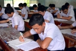 Ngành GDĐT Hội An dẫn đầu cả tỉnh về số học sinh đậu vào trường THPT chuyên