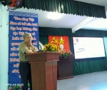 PHÒNG GDĐT THÀNH PHỐ  HỘI AN TẬP HUẤN  GIÁO DỤC STEM BẬC THCS NĂM 2020