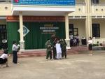 Trường TH Sơn Phong tổ chức sinh hoạt kỉ niệm ngày Bác Hồ gửi bức thư lần cuối cùng cho ngành giáo dục và ngày anh Nguyễn Văn Trỗi hi sinh
