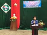 Trường Tiểu học Lương Thế Vinh tổ chức kỷ niệm 88 năm ngày thành lập ĐCSVN (03/02/1930 – 03/02/2018)