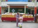 Trường Tiểu học Sơn Phong tổ chức hoạt động Cây Mùa xuân nhân ái