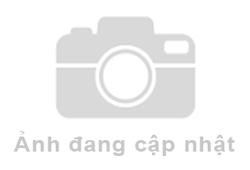 Trường THCS Phan Bội Châu sinh hoạt tuyên truyền phòng chống bạo lực và xâm hại trẻ em
